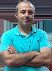Arif Köse